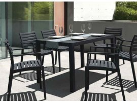 Commercial Hospitality Furniture