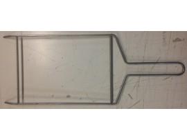 Filter Frame Only Large Ace AF-FRACELW