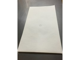 Pitco Filter Paper 446 x 712 Polyester (AF-PITT19AW)