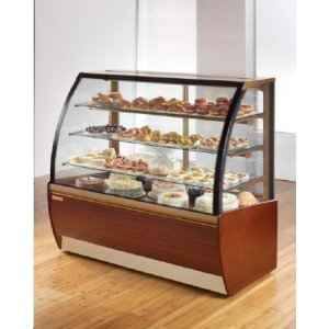Sweet Global Cake Display 1000mm