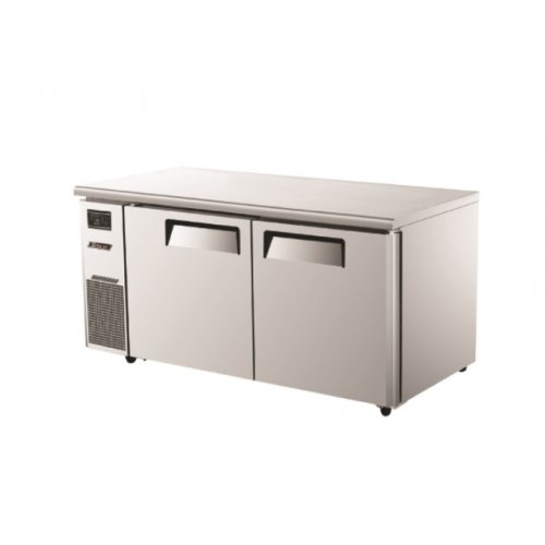 Underbench Fridges & Freezers