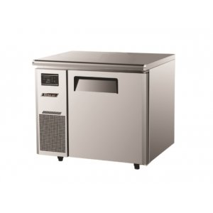TurboAir Under Counter Fridge One Solid Door Austune