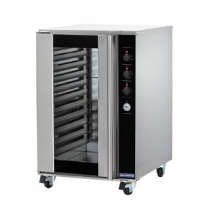Turbofan Prover & Holding Cabinet, 12 tray P12M