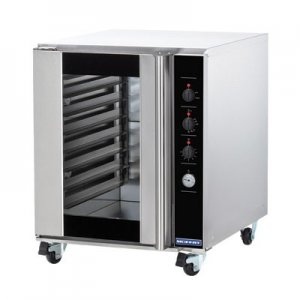 Turbofan Prover & Holding, 8 tray P8M