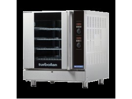 Turbofan Convection Gas Oven, 4 tray G32D4
