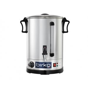 Birko Hot Water Urn 30L 150 Cups