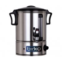 Birko Hot Water Urn 10L 50 Cups