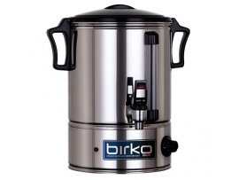 Birko Hot Water Urn 10L 50 Cups
