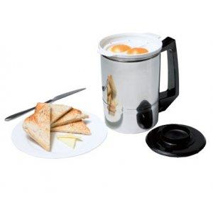 Birko Food and Drink Heater 1300ml