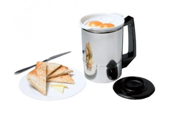 Birko Food and Drink Heater 800ml