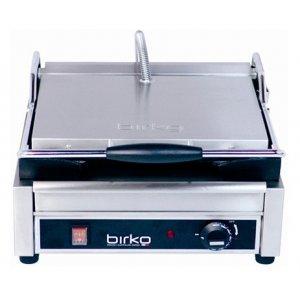 Birko Contact Grill Medium