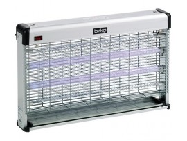 Eco Insect Killer Large Birko