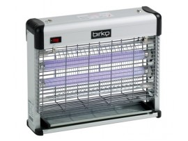 Birko Insect Killer Small