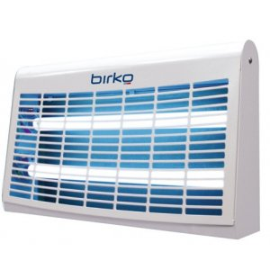 Birko Insect Killer Small With Glue Board