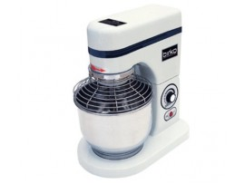 Kitchen Mixer 7 litre Birko