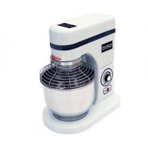 Birko 7L Kitchen Mixer