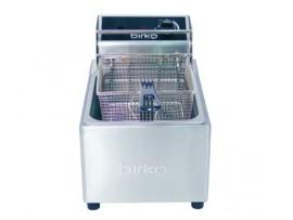 Birko Single Basket 5L Electric Fryer