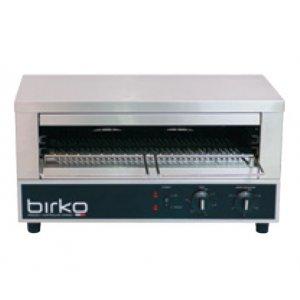 Birko Toaster Griller 15A
