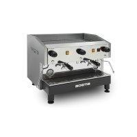 Boema 'Caffe' Two Group Semi Auto Coffee Machine