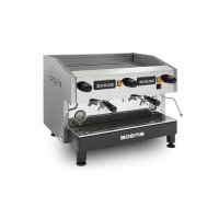 Boema 'Caffe' Two Group Volumetric Coffee Machine