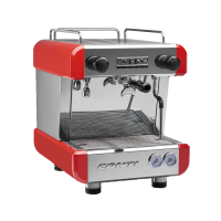 Boema Conti CC100 1 Group Coffee Machine
