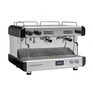 Boema Conti CC100 2 Group Coffee Machine