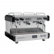 Boema Conti CC100 3 Group Coffee Machine