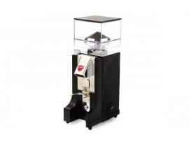 Coffee Grinder Mignon On Demand Grinder Boema