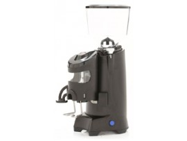 Boema Coffee Grinder Zenith Club A230