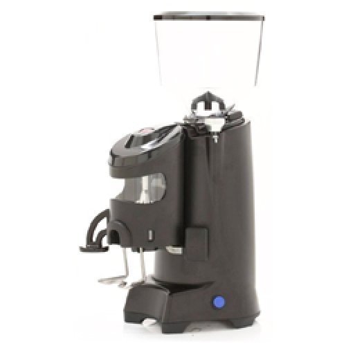 Boema Coffee Grinder Zenith Club 230