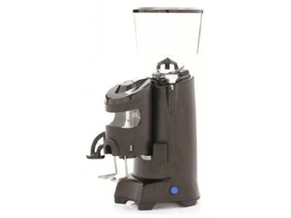Coffee Grinder Zenith Club A230 Boema