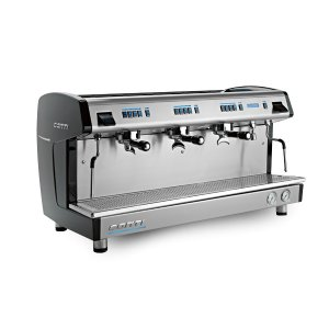 Boema CONTI X-ONE TCI 3 Group Coffee Machine