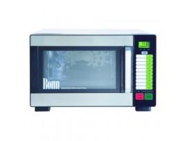 Light Duty Commercial Microwave Oven CM-1042T Bonn