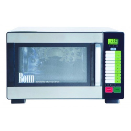 Bonn Light Duty Commercial Microwave Oven CM-1042T