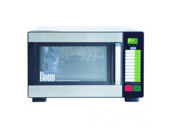Bonn Light Duty Commercial Microwave Oven CM-1042T