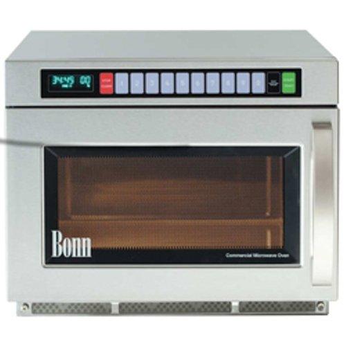 Bonn Heavy Duty Commercial Microwave Oven CM-1901T