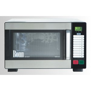 Bonn Light Microwave 1000W CM-1051T