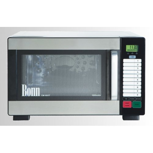 Bonn Light Microwave 1000W CM-1051T