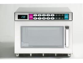 Commercial Microwave Oven CM-1300T Bonn