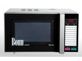 Light Commercial Microwave CM-901T