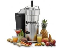 Bonn Vitamat Centrifugal Juice Extractor Rotor