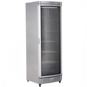 Wine Chiller 5 Shelves WC0400C-LED Bromic