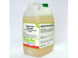 Green Pro BIOZYME Trap and Drain Treatment 5L