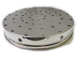 Strainer For 30L and 40L Hot Water Urn Crown