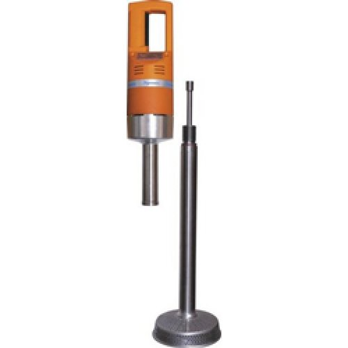 PP97 Ricer/Foodmill 570mm Shaft Detachable Dynamic