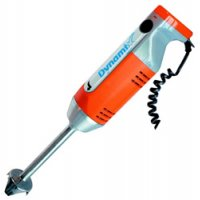 Dynamix Stick Mixer 190mm shaft variable speed Dynamic