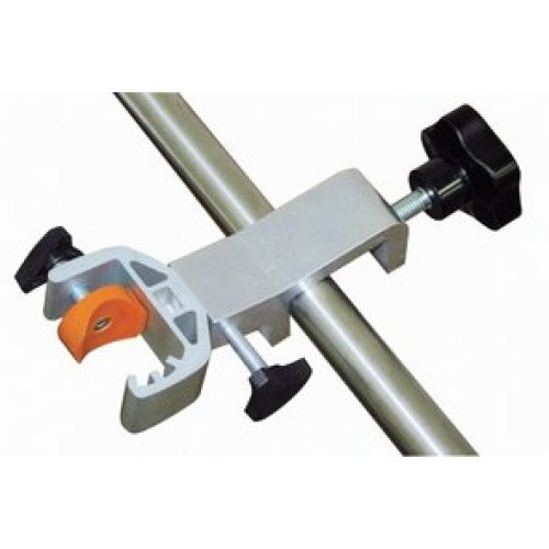 SA Mixer Support Bracket Side Mount Dynamic