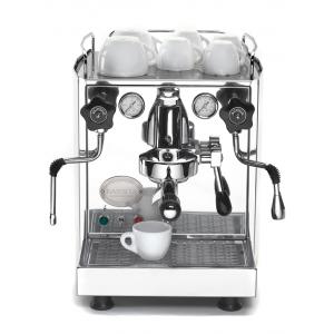 ECM Barista Coffee Machine