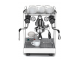 ECM Barista Coffee Machine