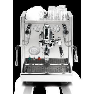 ECM Technika Profi VI Coffee Machine